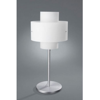 PHILIPS PHILLIPS 36779/48/10 stolní lampa