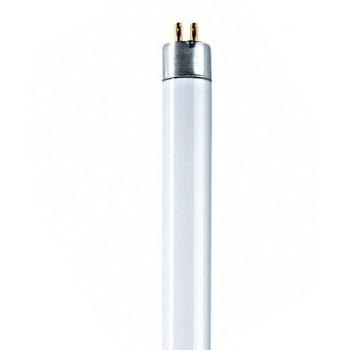 PHILIPS 24W/830 T5 zářivková trubice. 24W, patice G5, 2700K, 1750lm, 20000hod. Označení: PHILIPS 24W/830. Výrobce: PHILIPS. Kód: