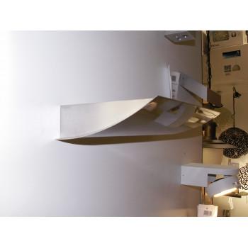 PHILLIPS 34615/17/16 ANCONA nástěnné svítidlo 1x11W. Patice: G23. Materiál: kov. Označní: 34615/17/16 ANCONA. Výrobce: PHILLIPS.