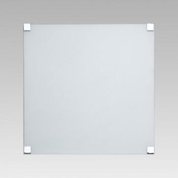 PREZENT 45012 BOXX stropní svítidlo