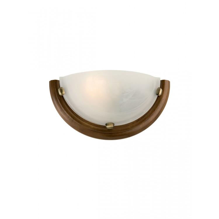 REDO SMARTER 05-085 COSI nástěnné svítidlo