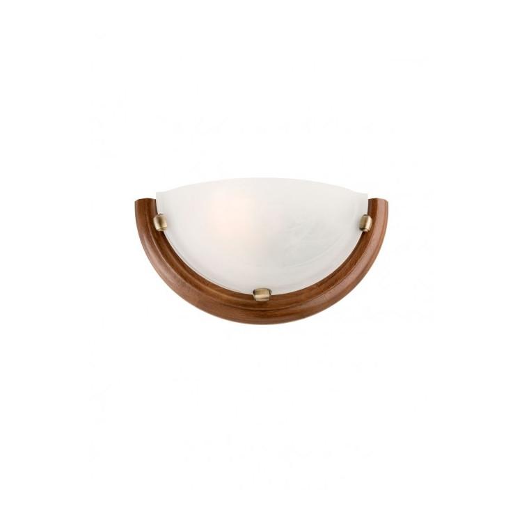 REDO SMARTER 05-086 COSI nástěnné svítidlo