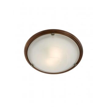 REDO SMARTER 05-088 COSI stropní svítidlo