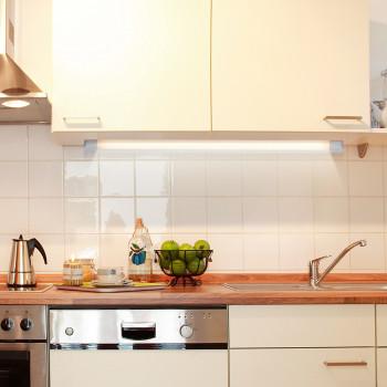 RABALUX 2304 BAND LIGHT kuchyňské svítidlo