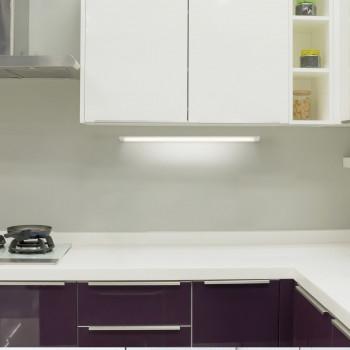 RABALUX 2305 BAND LIGHT kuchyňské svítidlo