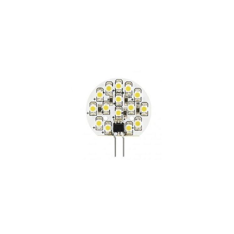 LED žárovka 12476 EGLO + 5 let ZÁRUKA
