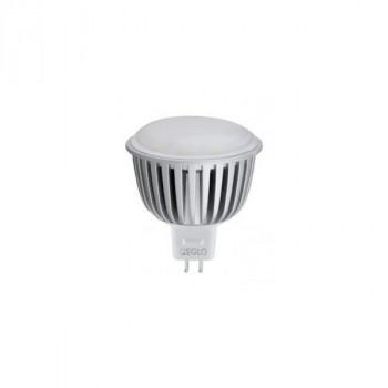 LED Žárovka Eglo 12753 GU5,3  + 5 let ZÁRUKA