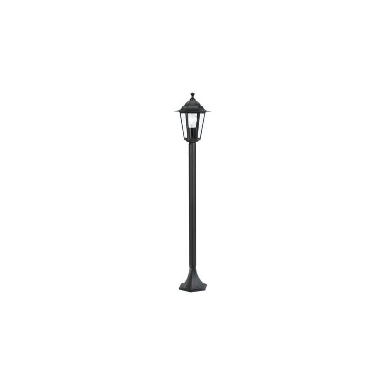 EGLO 22144 LATERNA 4 venkovní stojací svítidlo