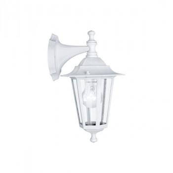 EGLO 22462 LATERNA 5 venkovní nástěnné svítidlo