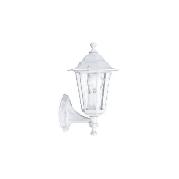 EGLO 22463 LATERNA 5 venkovní nástěnné svítidlo