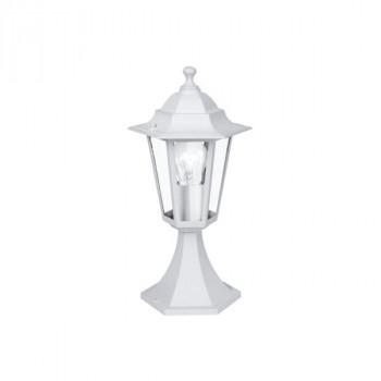 EGLO 22466 LATERNA 5 venkovní stojací svítidlo