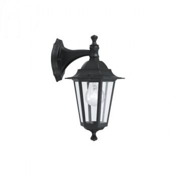 EGLO 22467 LATERNA 4 venkovní nástěnné svítidlo