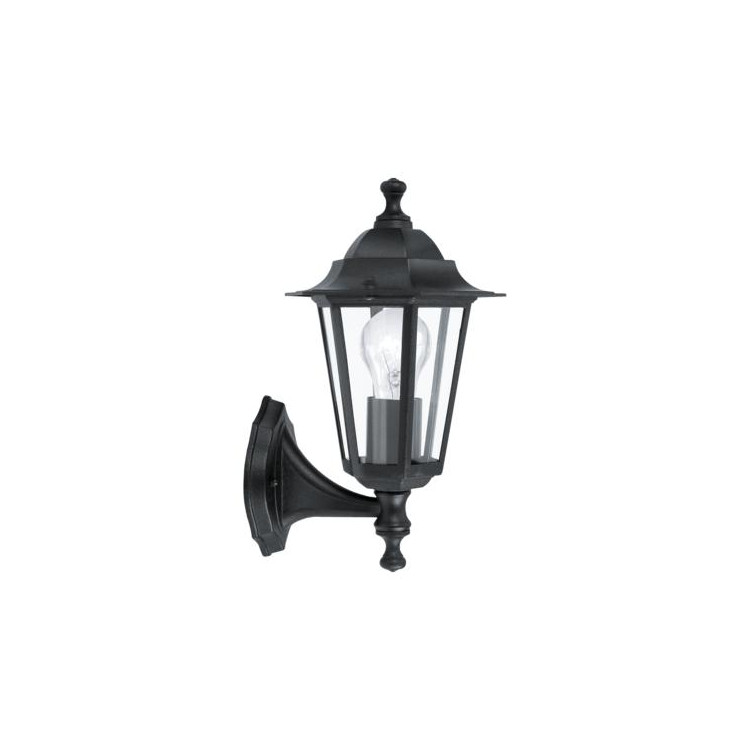 EGLO 22468 LATERNA 4 venkovní nástěnné svítidlo