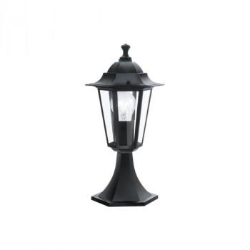 EGLO 22472 LATERNA 4 venkovní stojací svítidlo