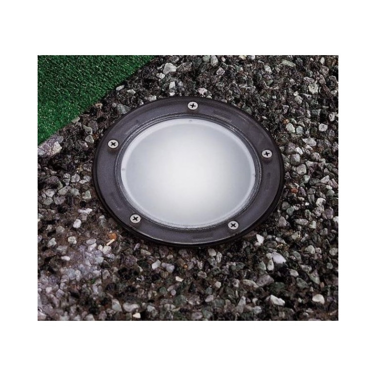 Venkovní svítidlo RIGA 3 27181 EGLO