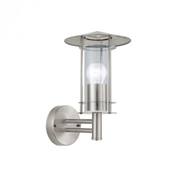 EGLO 30184 LISIO venkovní nástěnné svítidlo