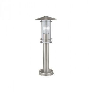 EGLO 30187 LISIO venkovní stojací svítidlo