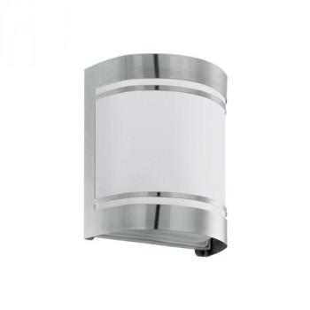 EGLO 30191 CERNO venkovní nástěnné svítidlo