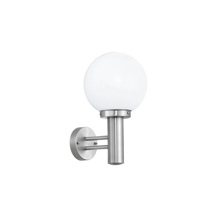 EGLO 30205 NISIA venkovní nástěnné svítidlo