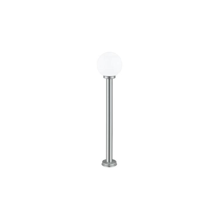 EGLO 30207 NISIA venkovní stojací svítidlo
