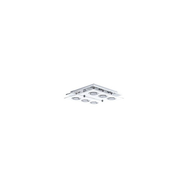 Stropní svítidlo EGLO 30932 CABO