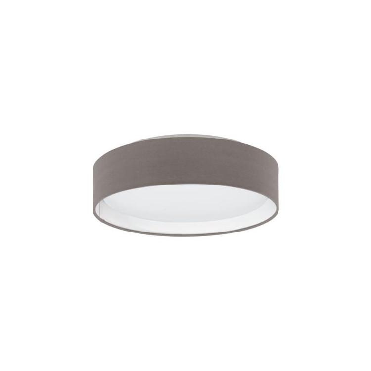 Stropní svítidlo EGLO 31593 PASTERI