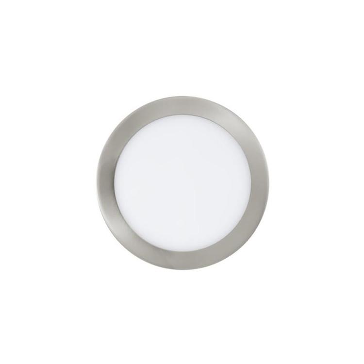 Zápustné svítidlo EGLO 31676 FUEVA 1