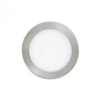 Zápustné svítidlo EGLO 31672 FUEVA 1