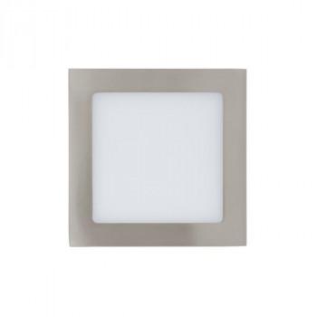 Zápustné svítidlo EGLO 31674 FUEVA 1