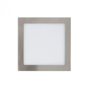 Zápustné svítidlo EGLO 31677 FUEVA 1
