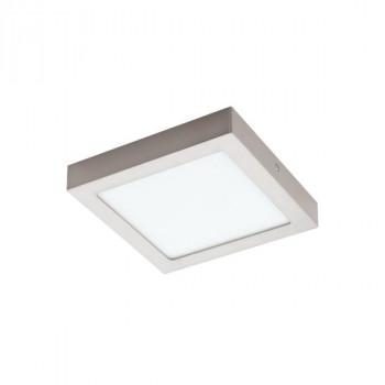 Stropní svítidlo EGLO 32445 FUEVA 1