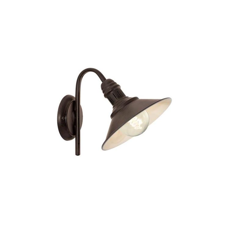 EGLO 49458 STOCKBURY nástěnné svítidlo