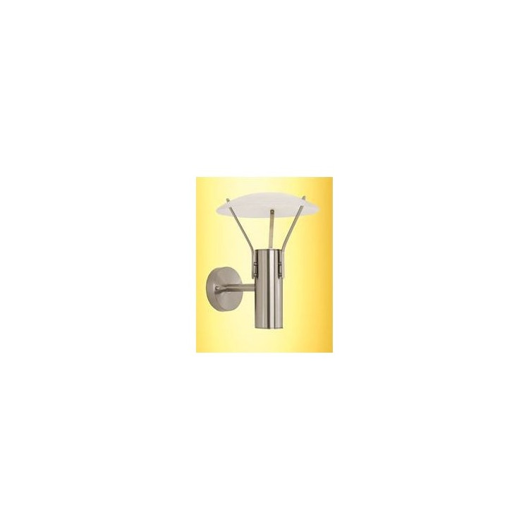 Svítidlo FOOFUS 51781 EGLO