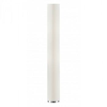 Stojací lampa TUBE 82807 EGLO