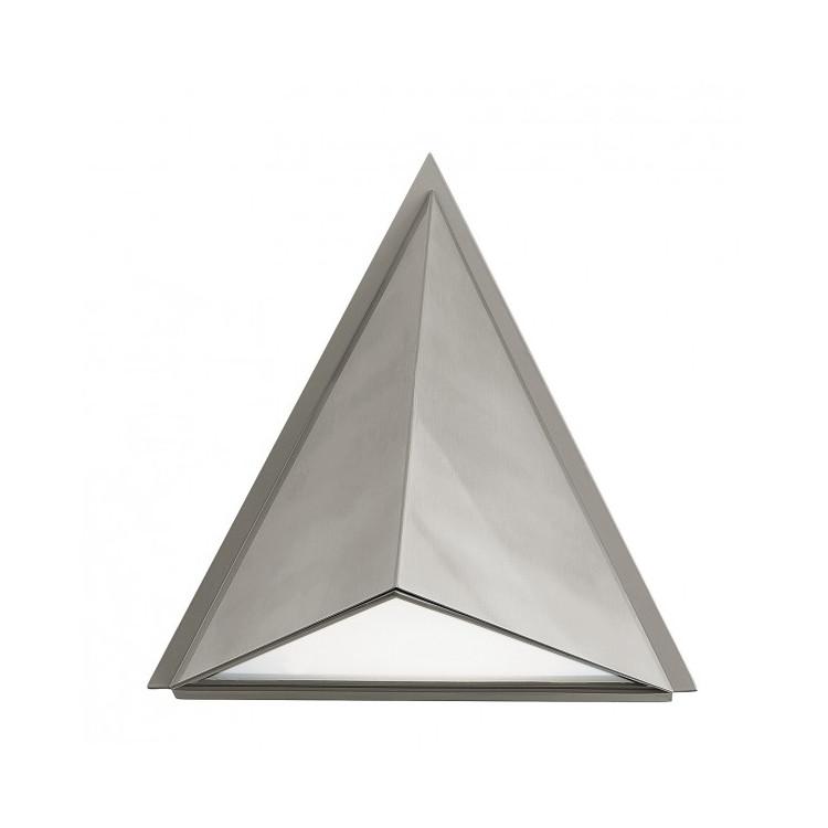 Venkovní svítidlo TRIGO 83758 EGLO