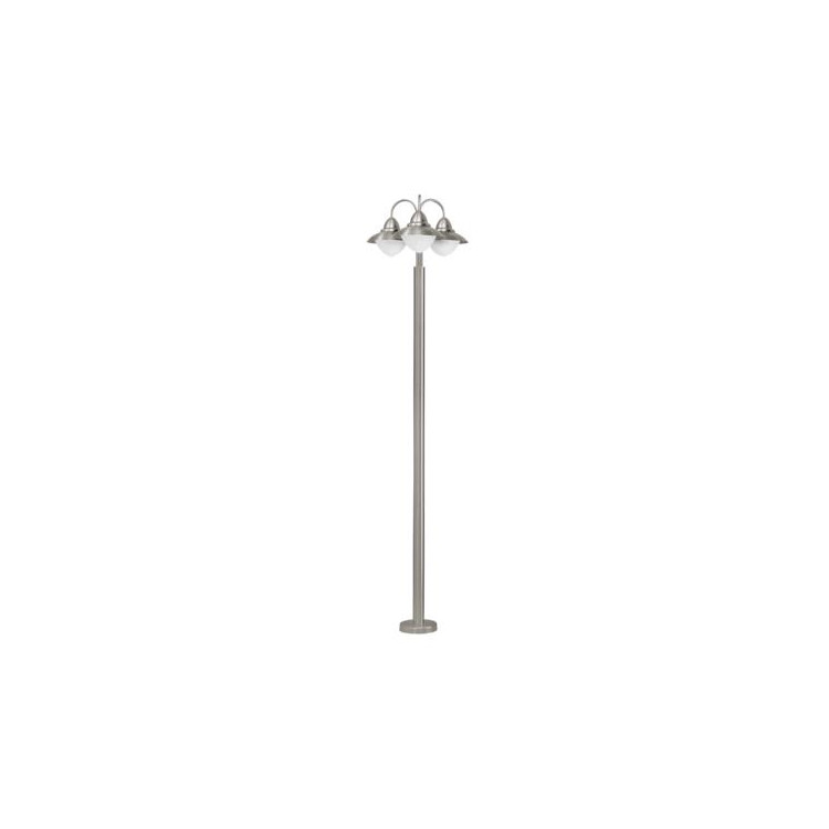EGLO 83971 SIDNEY venkovní stojací svítidlo