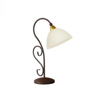 Stolní lampa MEDICI 85449 EGLO