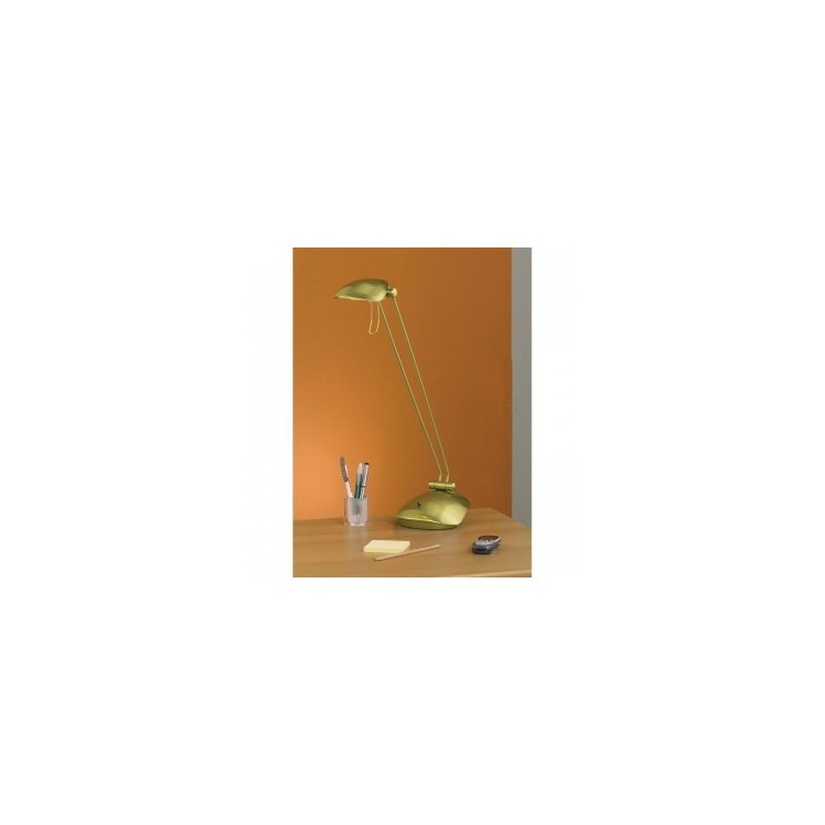 Lampa 86193 EGLO