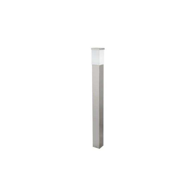 EGLO 86389 CALGARY venkovní stojací svítidlo