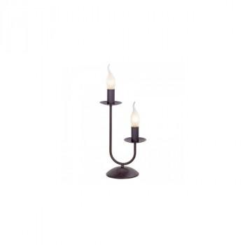 Lampa MESINA 87179 EGLO