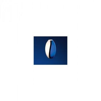 Lampa EMPORI 87756 EGLO. Patice E27. Max. Příkon 60W. Typ zdroje klasická žárovka (lze nahradit úsporným zdrojem). Napájení 230V