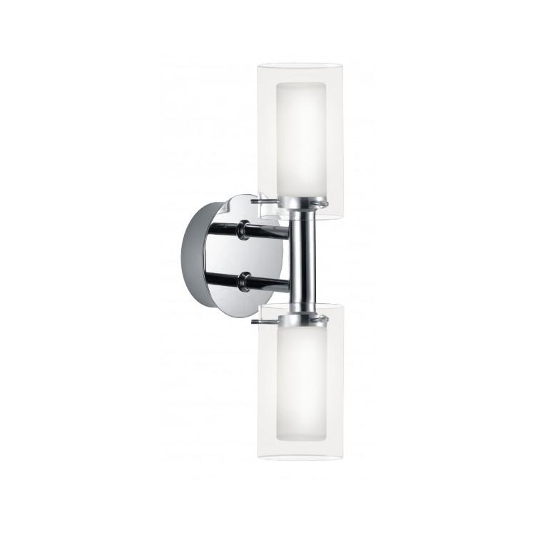 Koupelnové svítidlo PALERMO 88194 EGLO