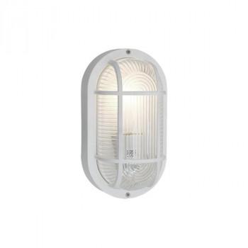 EGLO 88806 ANOLA venkovní nástěnné svítidlo