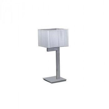 89048 EGLO. Patice E27. Max. Příkon 60W. Typ zdroje klasická žárovka (lze nahradit úsporným zdrojem). Napájení 230V. Výška 470mm