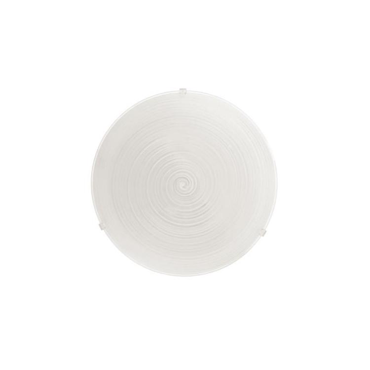 Stropní svítidlo EGLO 90015 MALVA