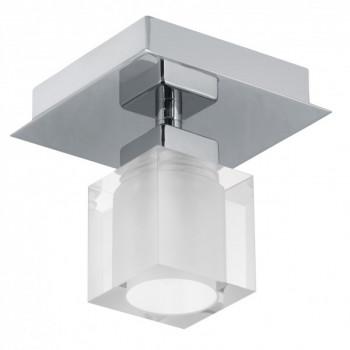 Bodové svítidlo BANTRY 90117 EGLO
