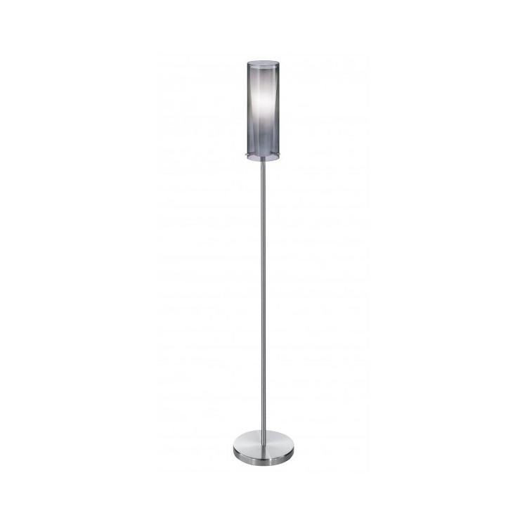 Stojací lampa PINTO NERO 90309 EGLO
