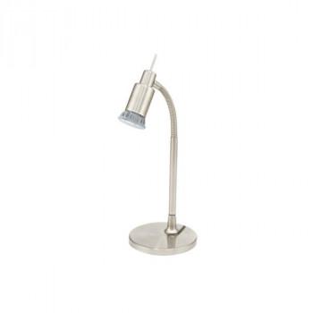Stolní lampa ERIDAN 90829 EGLO + 5 let záruka