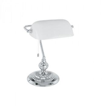 Stolní svítidlo EGLO 90968 BANKER