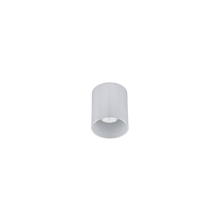 Bodové svítidlo BANTRY 91196 EGLO